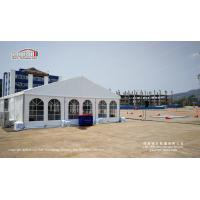 Buy cheap High Quality Outdoor Event Tent for Car Test Drive in Thailand from wholesalers