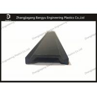 Buy cheap Extruding Polyamide Thermal Break Strip in Aluminum Windows and and Doors product