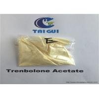 Buy cheap Revalor - H Pure Lean Muscle Tissue Raw Steroid Powders Trenbolone Acetate Tren Ace from wholesalers