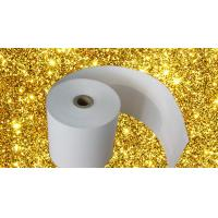 Buy cheap thermal paper rolls china Cash Register Rolls from wholesalers