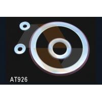 Buy cheap PTFE enveloped Gasket from wholesalers