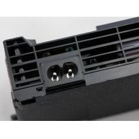 Replacement 5Pin Power Supply Adapter ADP-240AR for Playstation 4 PS4 CUH-1001A