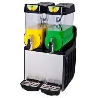 Buy cheap Slush Machine XRJ-2X12L from wholesalers