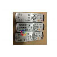 Buy cheap Brand New Toshiba Projector Remote Controls For TDP-T9 TDP-S8 TDP-FF1A TDP-MT700 product