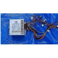 Buy cheap Noritsu 3011 minilab computer power supply used from wholesalers