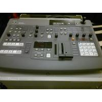 Buy cheap SONY DFS-300 P Video Mixer - Switcher PAL from wholesalers