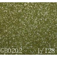Buy cheap Made in china gold glitter powder from wholesalers