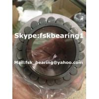 Buy cheap F-208089.2 Bearing for Heidelberg Printing Machine Needle Roller Bearing 18mm x 26mm x 48mm from wholesalers