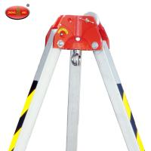 Buy cheap Customized Rescue tripod Tripod in emergency rescue product