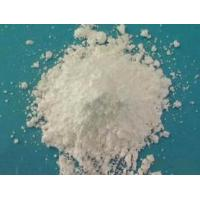Buy cheap Benzocaine Hydrochloride Local Anesthetic Powder Cas 23239 88 5 Usp Standard from wholesalers