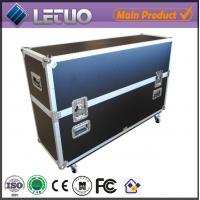 Buy cheap LT-TFC05 China supplier TV Plasma case flight case road case 50 plasma tv flight case from wholesalers