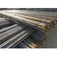 Buy cheap Alloy ASTM A213 ASME SA213 Boiler Steel Tube T1 T11 T12 from wholesalers