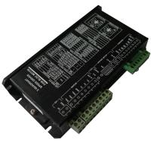 Dc motor controller circuit popular dc motor controller for Small dc motor controller