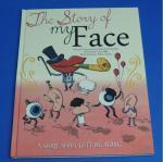 Buy cheap Pantone Color Childrens Book Printing Hardcover Binding Spot UV OEM from wholesalers