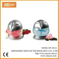 Buy cheap MEYUR Water Based Air Purifier with Negative Ion from wholesalers