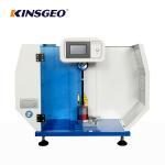 Buy cheap Digital Plastic Testing Machine ,  IZOD Charpy Impact Testing Equipment from wholesalers
