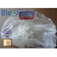 Buy cheap Strongest Legal Muscle Builder Nandrolone Decanoate Steroid 360-70-3 from wholesalers