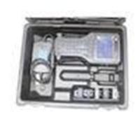 Buy cheap GM Tech2 Auto Diagnostic Tools For GM product