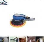 Buy cheap 6 Inch Self Vacumm Air Sander AS-5006 from wholesalers