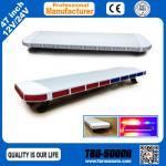 Buy cheap TBD-5100H Emergency Led Lightbar High power Led Strobe Warning Light bar ( European) from wholesalers