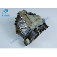 Buy cheap INFOCUS Projector Lamp for A+k AstroBeam X155 Dukane Image Pro 8758 SP-LAMP-017 from wholesalers