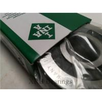 Buy cheap Grease Lubrication Cam Follower Bearing Thick Outer Ring 17×47×17.5mm from wholesalers