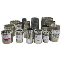 Buy cheap Electroplated Diamond Core Bit from wholesalers