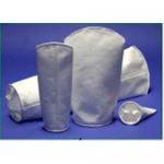 Buy cheap Felt Filter Bag from wholesalers
