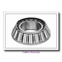 Buy cheap Timken ARZ 12 50 71 needle roller bearings from wholesalers
