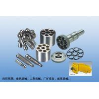 Buy cheap Rexroth A2F Series Hydraulic Piston Pump Parts from wholesalers
