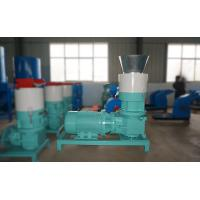 Buy cheap Poultry Feed Pellet Mill-Start to Make Feed Pellets on Farm from wholesalers