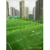 Buy cheap SBR Synthetic Grass Infill Granule Heat Absorption With FIFA Approved product