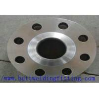 Buy cheap New design flange bs malleable cast iron flange butt weld pipe fitting flange for wholesal from wholesalers
