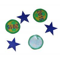 Buy cheap Woven Badge/ Kid Clothes Applique Patches Custom Woven Patch from wholesalers