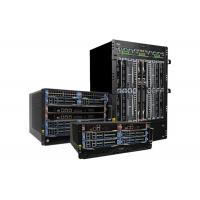 Buy cheap High Density Terabit 10 Gig Core Switch / 10 Gbps Ethernet Switch 8600 Series from wholesalers