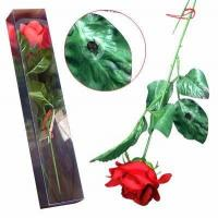 Buy cheap Music Rose,Artificial Flower from wholesalers