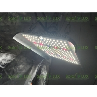 Buy cheap V2 Quantum Board 100w Full Spectrum Ufo Led Grow Light from wholesalers