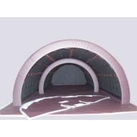 Buy cheap luxury far infrared ozone sauna spa capsule for body slimming from wholesalers