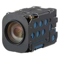 Buy cheap SONY FCB-EX1000P CCD Colour Camera Module from wholesalers