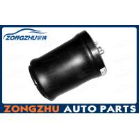 Buy cheap Air Spring E39 Fit BMW X5 Rear Air Suspension Rubber Spring 37121094614 from wholesalers