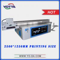 Buy cheap Made in China Factory High Speed Stone/Marble uv flatbed printer digital inkjet 3d stone and emboss stone printer price from wholesalers