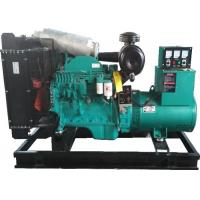 Buy cheap KTA38G9 Used Cummins Generator Intelligent Control System With Microprocessor from wholesalers