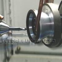 Buy cheap surface grinding wheel cnc,surface grinding wheel cnc from wholesalers