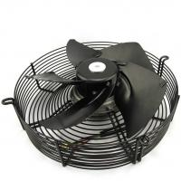 Ac Condenser Fan Motor Cost Quality Ac Condenser Fan
