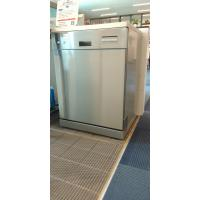 Buy cheap Multifunctional Dishwasher For Home Use , Kitchen Energy Efficient Dishwasher from wholesalers