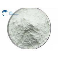 Buy cheap 3147-75-9 Uv Absorber Uv-329 (Uv-5411) Chemical Auxiliary Agent For Plastic Octrizole product