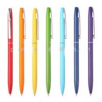 Buy cheap Tist-action Metal Pen designed in Europe  from wholesalers