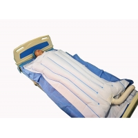 Buy cheap Operation Room Full Body 220*125cm Patient Warming Blanket from wholesalers