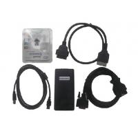 Buy cheap Consult for Nissan, Diagnostic Tool for Nissan, Consult for Nissan from wholesalers