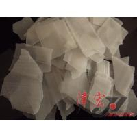 Buy cheap caustic soda flakes 99%(sodium hydroxide) from wholesalers